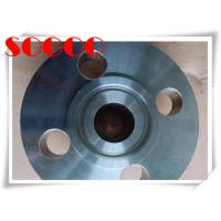 Buy cheap UNS 17700 , 17-7ph , 631 Stainless Steel Flanges / Coil Strip / Bar from Wholesalers