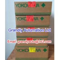 Quality New Yokogawa F3BU09 F3BU09-0N in stock - Grandly Automation Ltd