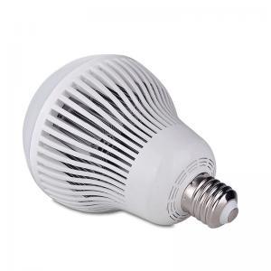 China indoor led light bulb e40 lamp bulb edison white warm 110v 120v 240v 50w 80w 100W 150W factory