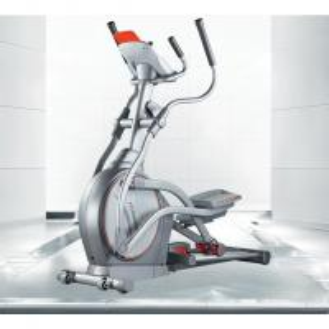 Quality Body Fit Elliptical Machine for sale