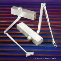 Buy cheap Furniture Fittings with Overhead Door Closer U1000 Series from Wholesalers