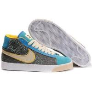 China Nike Blaze High men Shoes ( http://www.googletradeb2b.com/ ) factory