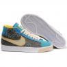 Buy cheap Nike Blaze High men Shoes ( http://www.googletradeb2b.com/ ) from wholesalers