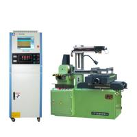 Buy cheap Wire Cutting EDM Machine DK7725 from wholesalers