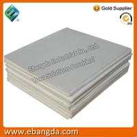 Buy cheap PTFE Sheet / Teflon / Polytetrafluoroethylene Sheet from Wholesalers