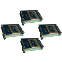 Buy cheap Ray Microwave Microwave Motion Sensor Module Digital Module Head 5.8GHz C- Band from Wholesalers