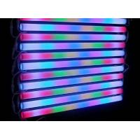 China LED Neon Digital Tube factory