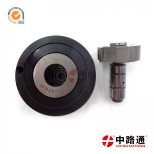 China Rotor pump diesel fuel Pump DPA Head Rotor 7180-977S For Perkins Engine Parts factory