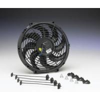China Low Noise 20 IEC Fan/20 box fan/floor box fan/High speed Turbo Fan on sale
