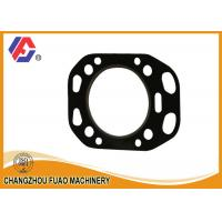 Buy cheap R175 R190 S195 S1110 Diesel Engine Steel / Cast Iron Cylinder Head Gasket from Wholesalers
