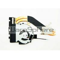 China 7404J 07404J 60.4ND13.001 Dell Heatsink Fan Replacement For Dell Vostro V131 factory