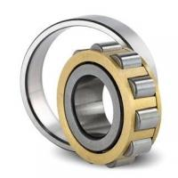 Buy cheap CPM 2181 Cement Mixer Truck Bearings 18x30.52x13mm Full Complement Roller Bearing from Wholesalers