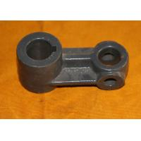China DC-60 DC-70 Combine Harvester Agriculture Machinery Parts / Kubota Spare Parts on sale