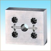 Buy cheap Wire - EDM SKD11 CNC Machined Components WIth Material Certification&cnc milling components from Wholesalers