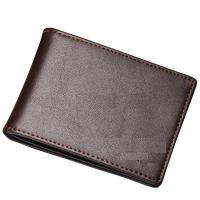 Buy cheap Driver Licence Holder Leather or PU Materials from Wholesalers