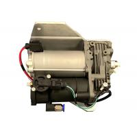 Buy cheap Brand new Air Suspension Compressor and Relay Kit FOR LANDROVER LR3 LR4 from wholesalers