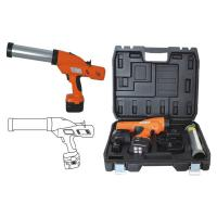 China 310ml Cartridge Type Electric Caulking Gun(BC-1411-310) factory