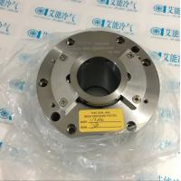 Buy cheap YORK YT CHILLER SHAFT SEAL  534M0163G07 from Wholesalers