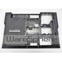 Buy cheap XF82H 0XF82H Laptop Bottom Case , Dell Latitude E5510 Laptop Housing Replacement from Wholesalers