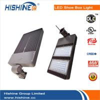 Buy cheap 6500k Popular Garage High Power Led Street Light 300w Meanwell Driver from Wholesalers