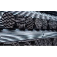 Buy cheap Seamless cold drawn low carbon steel Steel A179 boiler pipe DIN 2458 from wholesalers