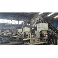 China Good Quality 30T/H Coal Bagging Machine; Charcoal Bagger 10-50kg support, 500-600bags/hour on sale