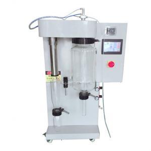 China Mini Laboratory Spray Dryer on sale