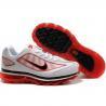 Buy cheap Air Max 2009 men Shoes ( http://www.googletradeb2b.com/ ) from wholesalers
