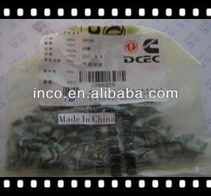 China CUMMINS ENGINE PARTS,VALVE COLLET,3900250 on sale