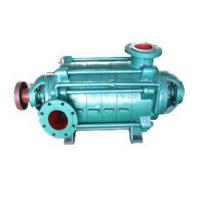 Singal stage singal suction Vertical Centrifugal Water Pump