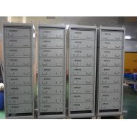 China 197V 170Ah Storage Battery Systems For Intellengent Building Power Supply factory