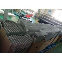 Quality Professional Thick Sheet Vacuum Forming And Thermoforming Fire Resistant for sale