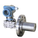 Buy cheap Waterproof Flange Mounting Dp Pressure Transmitter , Solid Flow Meter from Wholesalers