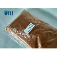 Benzenesulfonic Acid Electronic Grade Chemicals CAS 77214-82-5