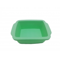 Buy cheap Reusuable Ice Cube Storage Container Good Heat - Insulating Property from wholesalers