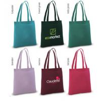 China Eco-friendly Customized High Quality Advertising Cotton Tote Bags,tote bag cotton bag promotion recycle organic cotton t factory