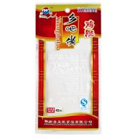 Buy cheap Transparent Food Packaging Pouches Resealable Bag Packaging For Cooked Food from Wholesalers