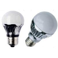China High Power LED Light Bulb (YL-DQP6W-8-60-A DIMMABLE) on sale