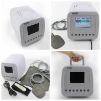 Buy cheap Natural Therapy Equipment High Potential Therapy Device for Electromagnetic Apparatus Physical from Wholesalers