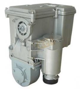75 L/Min 1400 RPM XBL Pump Unit Fuel Pump Meter for Fuel Dispensers