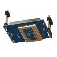 Buy cheap DC 12-30V Microwave Motion Sensor Module 5.8GHz C Band Miniature Transceiver HNM01 from Wholesalers