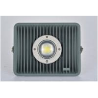 Quality 30W flood light wholesale