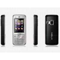 China Dual SIM Mobile Phone on sale