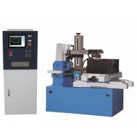 Buy cheap High speed cnc wire cut machine from Wholesalers