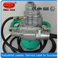 Buy cheap Electric Coal Drill with competitive price China Coal from Wholesalers