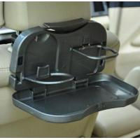 Buy cheap best selling Windshield Bottle Holder for Drink / Car Cup holder from wholesalers