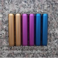 Buy cheap Metal Aluminum Roll Turn Massage for Anti Anxiety Stress Relief and Hand Training from Wholesalers