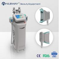 China 2017 Top Selling fat freeze Cryolipolysis Liposuction Machine for sale on sale