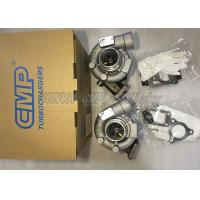 Buy cheap Kato HD512 R110-7 4D31 4holes TD04HL-13G 49189-00800 ME080442 CMP Turbo Engine from wholesalers