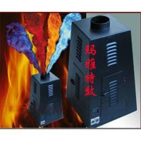 Buy cheap Color Flame Projector from wholesalers